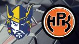 Liiga LIVE: Jukurit - HPK