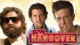 Hangover-elokuvat