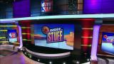 NBA Inside Stuff 12.12.