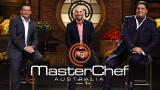 Finaali lähestyy! Kuka kruunataan Australian parhaaksi kotikokiksi uudella kaudella? Tulossa vielä upeaa kokkausta ja kovaa kisailua!