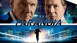 Paranoia (12)
