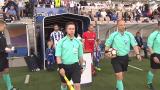 Huippuhetket: Suomen Cupin finaali HJK - FC Inter