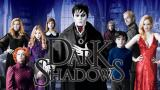 Dark Shadows (12)