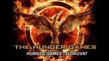 Nälkäpeli-elokuvat