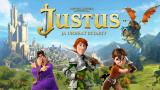 Justus ja urheat ritarit (7)