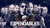Expendables, The (16)