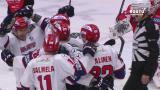 Huippuhetket: Sport - HIFK