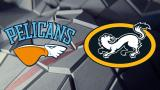 Liiga LIVE: Pelicans - Kärpät
