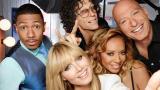 Talent USA tarjoaa uuden kattauksen suuria tähtiä!