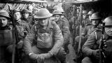 Toisen maailmansodan rohkeimmat iskut