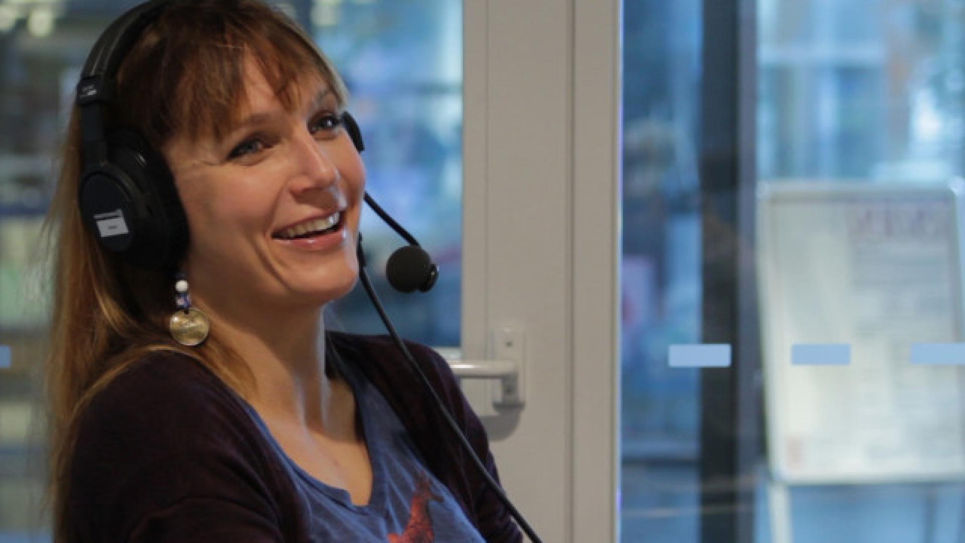 finnkino pori elokuvat prostituutio netissä