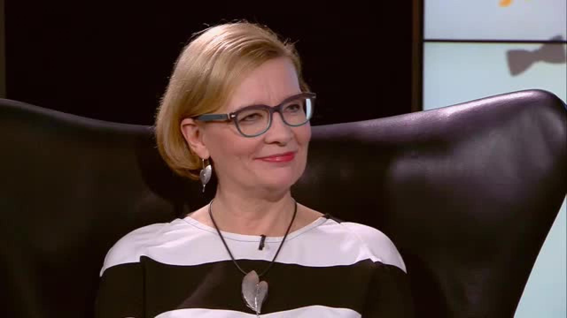 pop pankki pori suomen suurimmat tissit