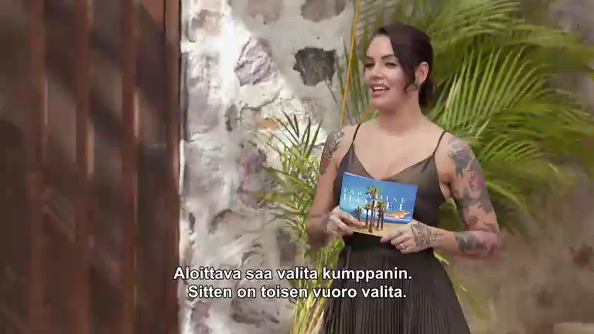 bb inka porno rakennekynnet leppävaara