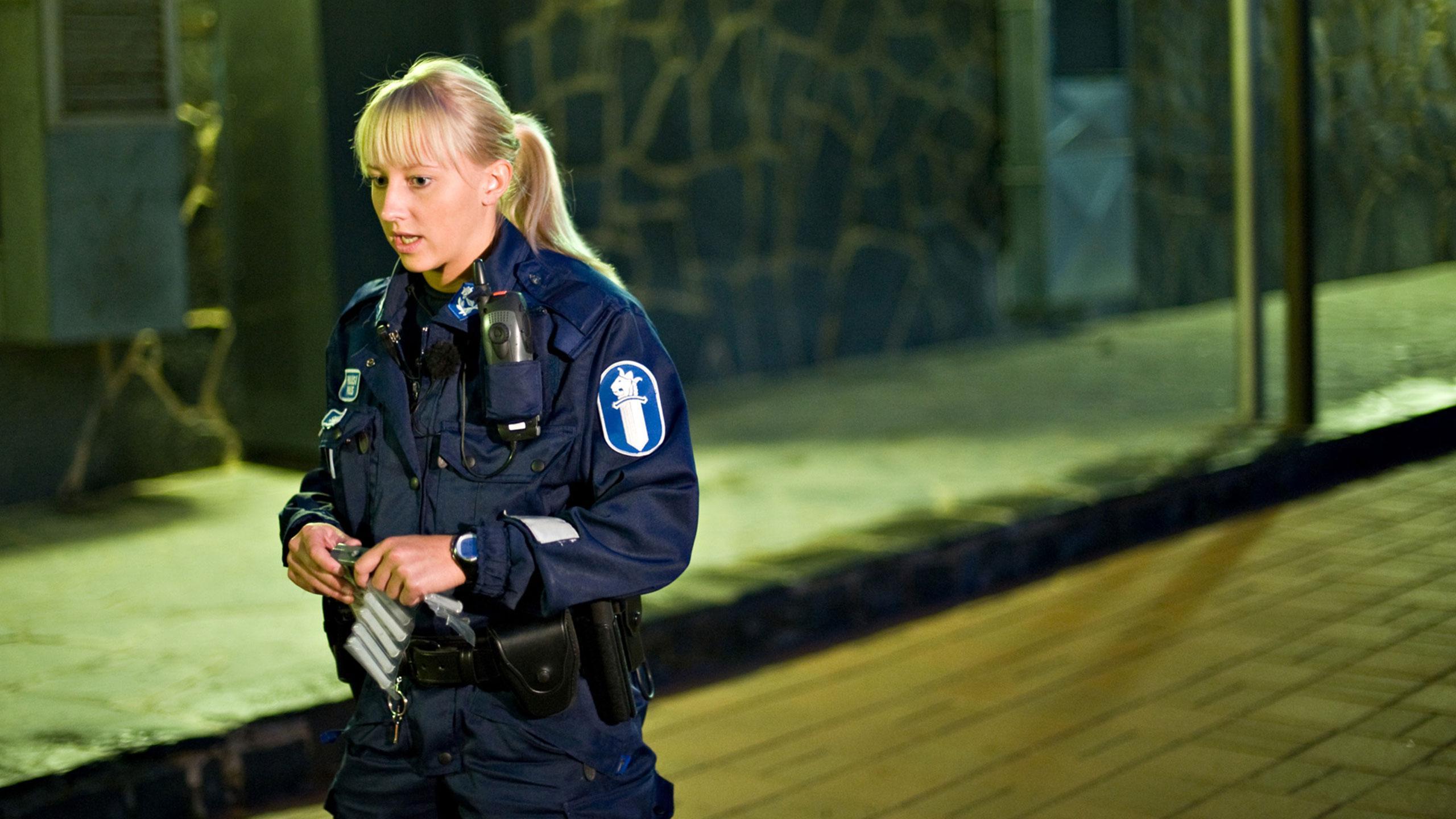 poliisi lappeenranta