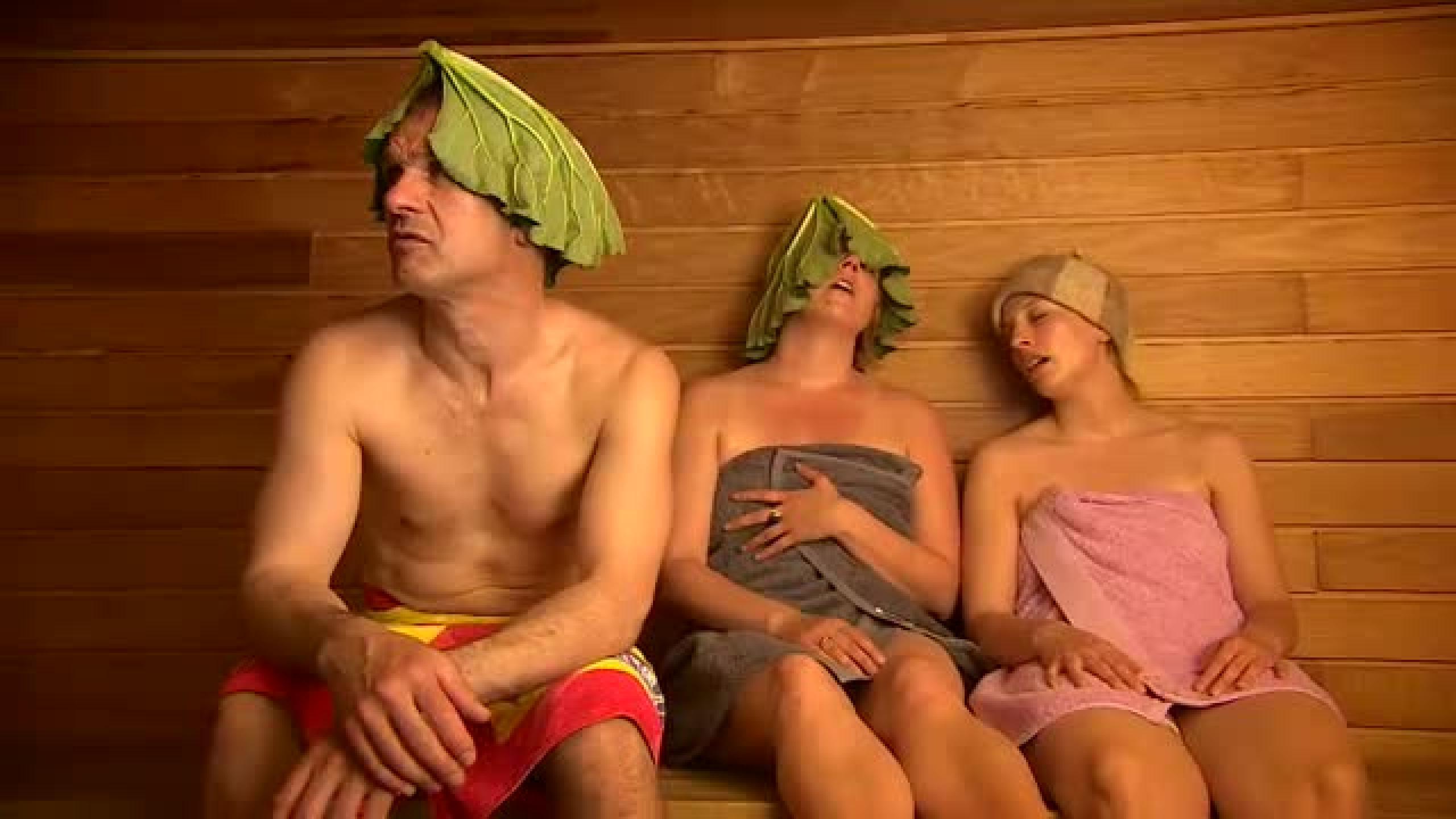 alastomat suomalaiset naiset hairy pussy sex