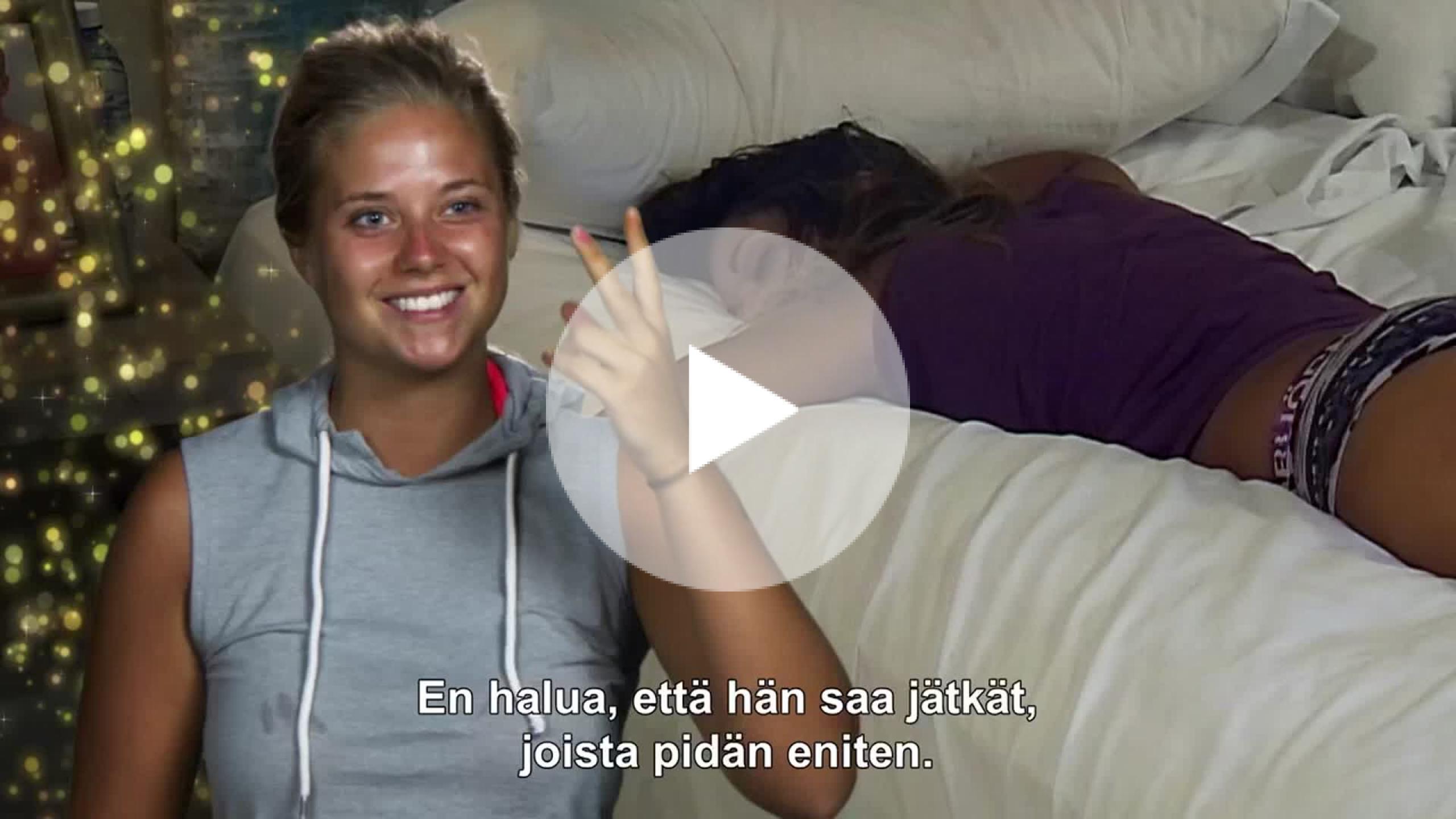 xxx photo suomalainen seksi chat
