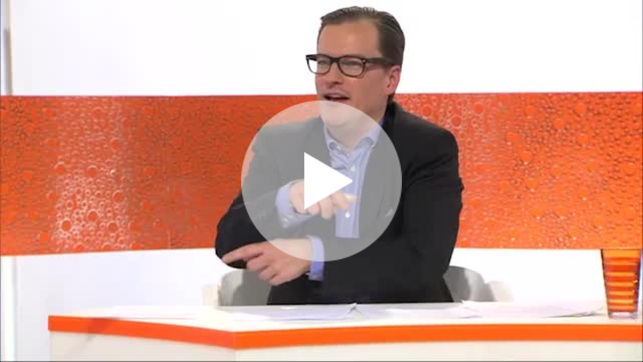 nainen hakee miestä sex workers finland
