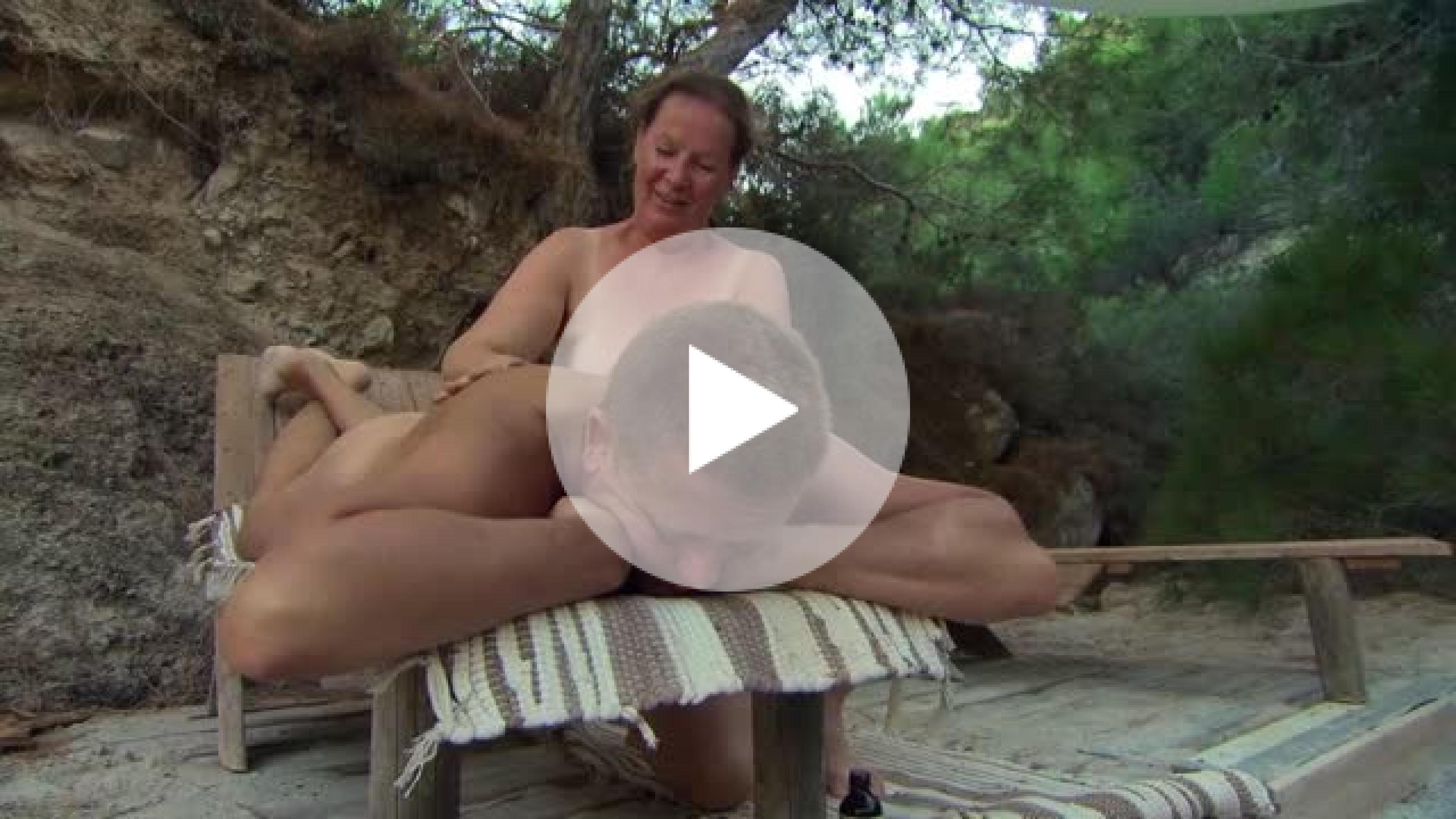 karvaiset naiset thai massage helsinki