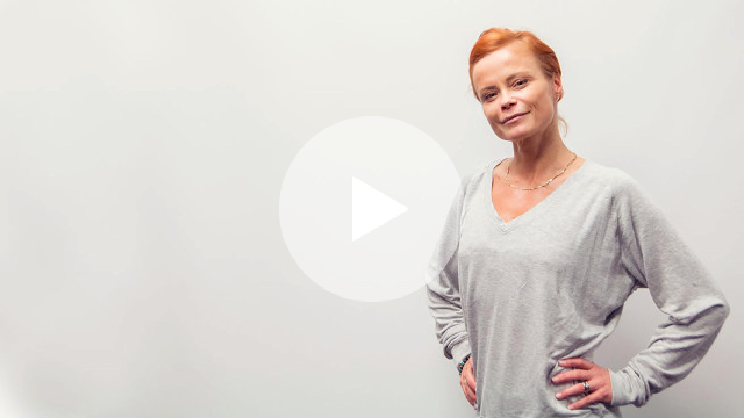 Hanna Karttunen Erva Cidreirainfo