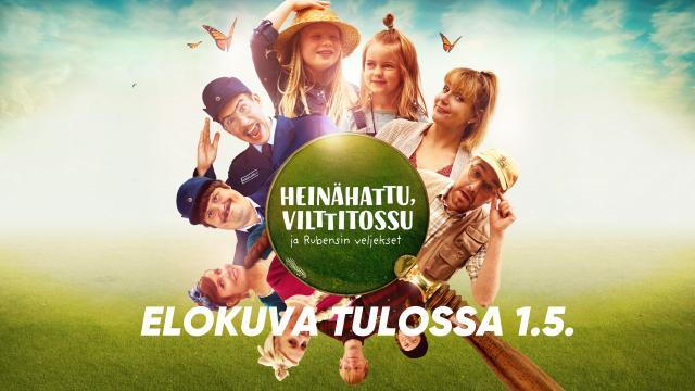 mistä näkee suomalaisia elokuvia ilmaiseksi mistä ilmaiseksi elokuvia